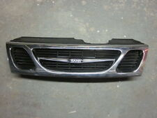 Car truck grilles for saab 9 5 ebay 99 01 saab 9 5 front grill grille oem sciox Image collections