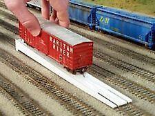 Rix Rail-It N Scale New 628-0003