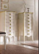 Mobili e pensili cassettiere per la cucina ebay for Stipetto bagno