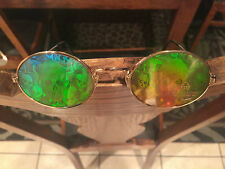 Cool Scull 3D sunglasses , UV protected, John Lennon Style
