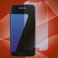Panzerglas für Samsung Galaxy S7 MATT Display Schutz Folie Handy Displayfolie 9H