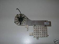 Ventilateur de la carte vidéo Medion CAD2000 CAD-2000