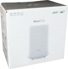 Acer® Revo One RL85 1.4GHz Celeron 4GB 500GB Intel HD WLAN Bluetooth NEUw.+OVP