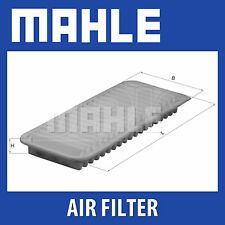 Mahle Air Filter LX2751 - Fits Toyota IQ - Genuine Part