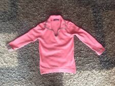 gorgeous size 8 long sleeve top from boden in excellent condition