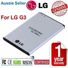 Batteries for LG Mobile Phones