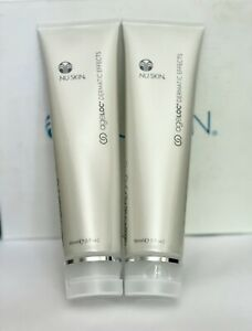 Nu Skin ageLOC® Dermatic Effects 2Tubes Special