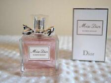 Christian Dior Miss Dior Blooming Bouquet Eau de Toilette EDT 3.4 fl.oz / 100 ml