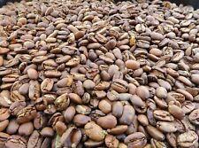 1 Kg Kolumbien Maragogype - Kaffeebohnen frisch mit SL-Röstung geröstet - NP35€