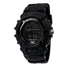 Casio Men's Watch G-Shock Atomic Timekeeping Tough Solar Strap GW2310FB-1