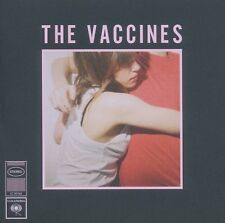 The Vaccines - What Did You Expect from the Vaccines?