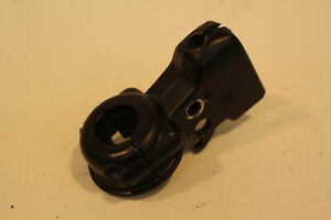 HARLEY DAVIDSON OEM BLACK CABLE CLUTCH PERCH 2008- NEWER