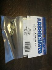 Team Associated 6575  T-Nut and Diff Bolt