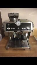 delonghi la specialista Espressomaschine
