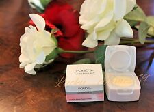 Ponds White Beauty Pearl Cream Remove Dark Spot & Blemishes Face Skin Whitening