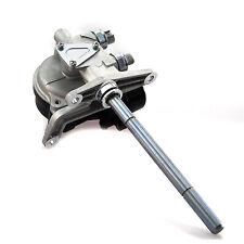 Transfer Case Shift Actuator Motor Fits Toyota Tacoma Tundra 4wd 36410 34015