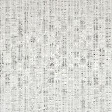 18335 - Riviera Maison Rustikale Rattan grau & weiß Galerie Tapete