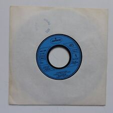SUSSEX Connection ( ROLLING STONES   friends and lovers 6837680 PROMO France RTL