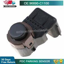 High Quality Parking Sensor PDC 96890-C1100 Fits For Kia Sorento Hyundai Ultraso