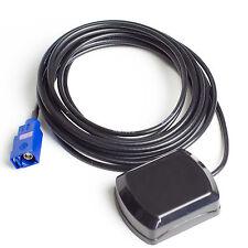 BMW NBT professional F30 F20 F31 F21 X5 X1 GPS navigation antenna Car Nav units