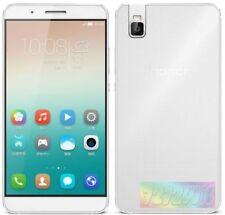 Huawei White Factory Unlocked 32GB Mobile Phones