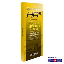 iDatastart ADS-THR-HA3 Honda Acura T-Harness