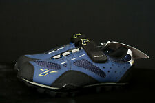 NEW Diadora Jalapeno Lady Womens Cycling Shoes Cleats Size US 7 EU 38 FAST SHIP