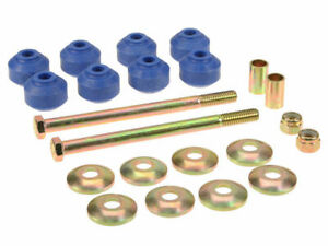 Front Sway Bar Link Kit 1DKM89 for Silhouette Intrigue 2001 1999 1998 1997 2000