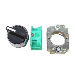 MIDDLEBY 44697 46522 Replacement Panel Selector On/Off Switch Kit