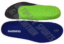 Shimano Universal Cycling Shoe Insole for Road & MTB Shoes fits Size 45.5 / 46