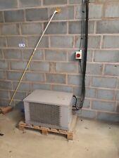 More details for beermaster compressor and evaporator