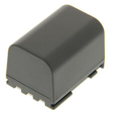 Batería para Canon zr500 zr600 zr700 bp-2l14 bp-2l12