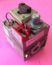 Honeywell VS820A Powerpile Pool Heater Furnace NATURAL Gas Valve NEW!