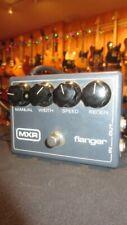 Vintage 1970's MXR Flanger