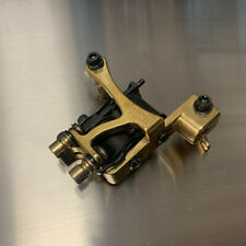 Workhorse Irons Mike Pike Jonesy Liner Tattoomaschine TATTOO Machines Limited