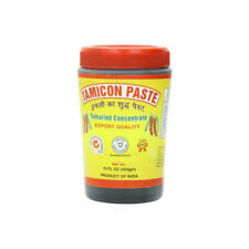 TAMICON Tamarind Paste 16 Ounce Units