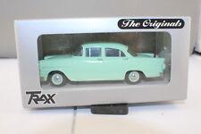 Trax 1:43 TR21B  Holden EK Standard Sedan   As New, Boxed    [B2]