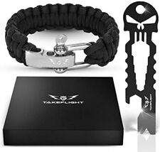 Multi Tool Everyday Carry Survival Kit ? Gadgets For Men Tactical Survival +