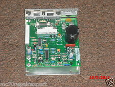 PWM Motor Drive 0-120vdc 12a continuous 25a max DC Motor Control
