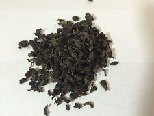 ( GP: 31,25-€/1kg)  400g  China Oolong Tee, ANGEBOT ,Se Chung Oolongtee