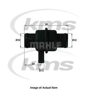 New Genuine MAHLE Oil Cooling Thermostat  TO 3 83 Top German Quality