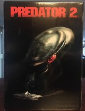 PREDATOR 2 BIO ENVIRONMENT HELMET 1:1 SCALE HOLLYWOOD COLLECTIBLES GROUP 66/1000