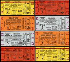 Ehrlich Brothers Tickets