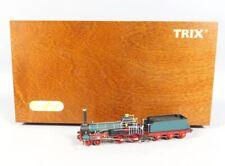 Z 72483 Trix FineArt Drache 22519