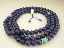 Collares y colgantes de joyería cadenas lapislázuli