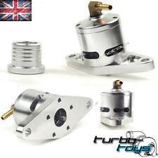 SUBARU LEGACY B4 2.0 TURBO MY98 - 03 fit ATMOSPHERIC BLOW OFF BOV DUMP VALVE