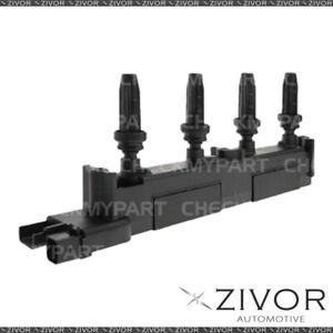 Ignition Coil For Citroen Xsara 1.8 VTS Petrol 1998-2004