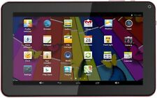 "9.2"" Android Dual-Core Tablet PC"