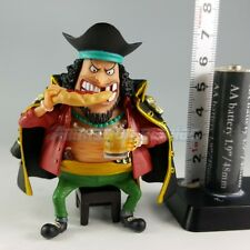 ONE PIECE MARSHALL D TEACH WCF WORLD COLLECTABLE FIGURE PARTY ANIME MANGA /7802