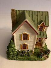 New listing Liberty Falls The Henshaw House